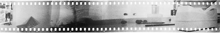 film_cic