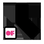 GAmuza. Aplicación open source para la enseñanza del arte interactivo