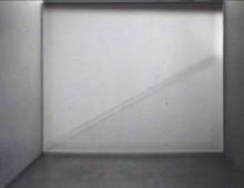 Imágenes de espacio