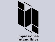 Impresiones intangibles